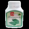 Be-Fit ชาเขียว-พริกไทยดำชนิดแคปซูล ช่วยแก้อาการท้องอืดท้องเฟ้อ