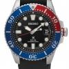 นาฬิกาผู้ชาย Seiko รุ่น SNE439P1