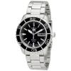 นาฬิกาผู้ชาย Seiko รุ่น SNZH55J1, Seiko 5 Automatic Japan Men's Watch