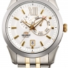 นาฬิกาผู้ชาย Orient รุ่น ET0X002W