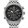 นาฬิกาผู้ชาย Seiko รุ่น SSG017, Prospex Radio Sync Solar World Time