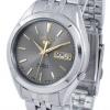 นาฬิกาผู้ชาย Seiko รุ่น SNKL19J1, Seiko 5 Sports Automatic Japan Made Men's Watch