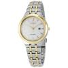 นาฬิกาผู้หญิง Citizen Eco-Drive รุ่น EW2494-54A, Corso