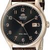 นาฬิกาผู้ชาย Orient รุ่น FER2J001B0, Duke Automatic