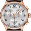 นาฬิกาผู้ชาย Tissot รุ่น T1166173603700, T-Sport Chrono XL Classic Quartz Men's Watch