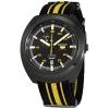 นาฬิกาผู้ชาย Seiko รุ่น SSA289J1, Seiko 5 Sports Automatic Japan