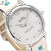 นาฬิกาผู้หญิง Coach รุ่น 14502702