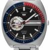 นาฬิกาผู้ชาย Seiko รุ่น SSA329K1