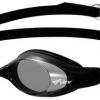 แว่นตาว่ายน้ำ Tabata V130