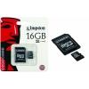 เมมโมรี่ MicroSD 16gb