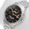 นาฬิกาผู้ชาย Orient รุ่น FEU00002BW, Automatic 21 Jewels Multi Year Calendar