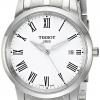 นาฬิกาผู้ชาย Tissot รุ่น T0334101101301, Classic Dream