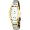 นาฬิกาผู้หญิง Tissot รุ่น T0533102201700, Femini-T Mother of Pearl