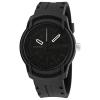 นาฬิกาผู้ชาย Diesel รุ่น DZ1830, Armbar Red Silicone Men's Watch