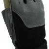 ถุงมือยกน้ำหนัก EXEO #WL-1303