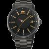 นาฬิกาผู้ชาย Orient รุ่น ER02004B
