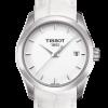 นาฬิกาผู้หญิง Tissot รุ่น T0352101601100, Couturier Lady
