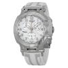 นาฬิกาผู้ชาย Tissot รุ่น T1004271605100, T-Race Chronograph