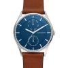 นาฬิกาผู้ชาย Skagen รุ่น SKW6449, Holst Multifunction Men's Watch