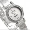นาฬิกาผู้หญิง Coach 14502201, Madison