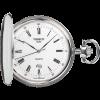 นาฬิกาพกพา Tissot รุ่น T83655313, Savonnettes