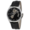 นาฬิกาผู้ชาย Hamilton รุ่น H32705731, Jazzmaster Viewmatic Open Heart Automatic