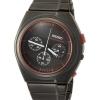 นาฬิกาผู้ชาย Seiko รุ่น SCED055, Giugiaro Design Chronograph Limited Edition