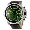 นาฬิกาผู้ชาย Diesel รุ่น DZ4407, Deadeye Chronograph Men's Watch
