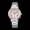 นาฬิกาผู้หญิง Seiko รุ่น SSQV028 , LUKIA Automatic