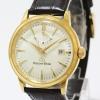 นาฬิกาผู้ชาย Orient รุ่น WZ0261EL, Orient Star Classic Mechanical