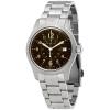 นาฬิกาผู้ชาย Hamilton รุ่น H68201193, Khaki Field Quartz