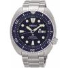 นาฬิกาผู้ชาย Seiko รุ่น SRP773K1, Prospex Turtle