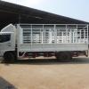 รถรับจ้างย้ายบ้านทั่วไปจังหวัดชลบุรี รับจ้างขนของ ย้ายสำนักงาน กระบะ 6ล้อ 10ล้อ เฮียบรับจ้าง