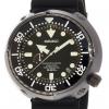 นาฬิกาผู้ชาย Seiko รุ่น SBDB013, Prospex Marine Master Professional Spring Drive