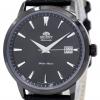 นาฬิกาผู้ชาย Orient รุ่น ER27001B, Symphony Automatic