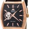 นาฬิกาผู้ชาย Orient รุ่น FDBAF001B0, Automatic