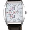 นาฬิกาผู้ชาย Orient รุ่น FFNAA005WH, Classic Automatic