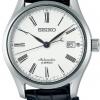 นาฬิกาผู้ชาย Seiko รุ่น SARX019, Automatic Presage 23 Jewels