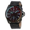 นาฬิกาผู้ชาย Diesel รุ่น DZ1793, Rollcage Black
