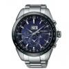 นาฬิกาผู้ชาย Seiko รุ่น SSE147J1, Astron GPS Solar Perpetual Calendar