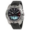 นาฬิกาผู้ชาย Tissot รุ่น T0134204720200, T-Touch Expert