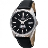 นาฬิกาผู้ชาย Orient รุ่น FFN02005B, Classic Automatic AM/PM Indicator