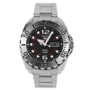 นาฬิกาผู้ชาย Seiko รุ่น SRPB33J1, Seiko 5 Sports Automatic Japan
