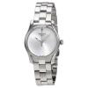 นาฬิกาผู้หญิง Tissot รุ่น T1122101103100, T-Lady T-Wave