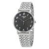 นาฬิกา ชาย-หญิง Tissot รุ่น T1094101107200, Everytime Medium