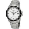 นาฬิกาผู้ชาย Tissot รุ่น T1064071103100, T-Sport V8 Swissmatic Automatic Men's Watch