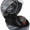 นาฬิกาผู้ชาย Tissot รุ่น T0914204605100, T-Race MotoGP Limited Edition