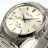นาฬิกาผู้ชาย Grand Seiko รุ่น SBGA079
