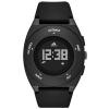 นาฬิกาผู้ชาย Adidas รุ่น ADP3198