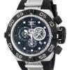 นาฬิกาผู้ชาย Invicta รุ่น INV6564, Invicta Subaqua Noma IV Chronograph